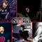 DIAZ SOTO - Let It Roll OA 2015 - Promo mix