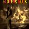 Lovers Rock revival