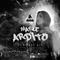 DUBCAST XIV by Marle Ardito (Diciembre 2017) [Special Edition]