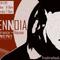 Ennoia - 'Mellow Mondays' 29-12-2014