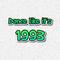 Dance like it's 1993