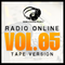 Radio Online Vol.05