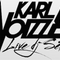 Karl Noizze - Ready to party #001
