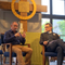 Parish Forum with The Rev. Dr. Gary Mason - August 11, 2019