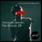 Fernando Barreto - No Focus 28 Cosmos-Radio
