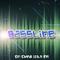 Bassline - Season 3 - Episode 12