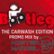 Bootleg - The Carwash Edition - Promo Mix