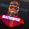 Bass House Bangers Vol. 1 By Vissow
