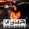 MYMA - House, 06/2020 (Revolution x Red Bull DJ)