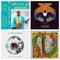 Μουσικές Του Πλανήτη_Planet Music: Houssam Gania,Mdou Moctar, Le Trio Joubran,Ivan 'Mamão' Conti....