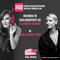 #ROZ cu Elizabeth Gilbert și Carla-Maria Teaha
