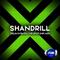 Shandrill Neurofunk Mix @ Funstacja 21.02.2017