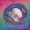 Guterchapter 033 by Guter