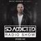 So Addicted Radio - Episode #42