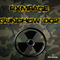 GUNSHOW 002 I by RXMPAGE