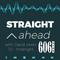 10-10-18 The 606 Club' Straight Ahead show on Solar Radio with David Lewis