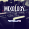 Mixology - Aired April 7 2018