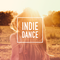Non Stop Indie Dance- Nu electro Party.