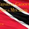 Trinidad Groovy Soca 2019 Mix