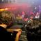Partyzanai vinyl only live DJ set @ Club Gravity, 2007