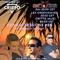 Court Jester (SA)-Lex Green (Swiss) DenAus Sessions #58 Holbaek Radio 104.7FM