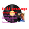 So 25 years ago - 18.05.2019 - Hitradio RNI - HOi fm