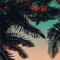 Palmcast #03