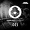 Fedde Le Grand - Darklight Sessions 445