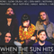 When The Sun Hits #136 on DKFM