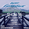 Voyage Funktastique Show #96 With Lexis (Music Is My Sanctuary) 01/10/15