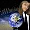 Mrs Worldwide - Episode 1: Italian (07/02/19)