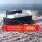 NSA überwacht Kanzlerhandy