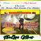 Mr. Brown Meet Number One Riddim - 2001 Mix By DJ O. ZION