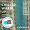 Chilled Warm up mix volume 3