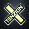 Extenzion Goodbye 2018