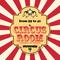 Circus Room Vol.4 (55-41)