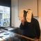 Studio Session w/ IbuProPhet (28/10/21)