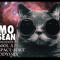 DJ MoSEAN presents 3001: A Space-Juke Odyssey