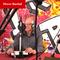 2 . Perigord Litteraire Georges Brassens Chanson pour l'Auvergnat 22 Octobre 2020