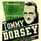 Flyin' Home - The Fabulous Forties nr. 212 Tommy Dorsey Special