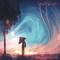 Soulshakers - Dreamland