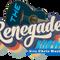 The Renegade Show - Episode 184 - 5/3/19