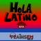 Hola Latino-01-10-2018 Hola Octubre!!