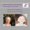 Debra Sofia Magdalene interviews Susie Anthony - From Crack to Christ