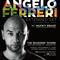Angelo Ferreri megamix- compiled and mixed by nick nonsense
