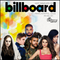Billboard Hot Singles Of March/April 2016