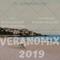 VeranoMix2019 Jordanflow