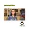 Aldaba: Miedo a brillar