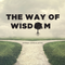 The Fear of the Lord is the Beginning of Wisdon - The Way of Wisdom