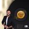 Al Mokhtar with Bassel Mehrez 21-4-2019